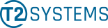 T2 Systems Shop